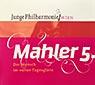 CD Mahler 5. Symphonie