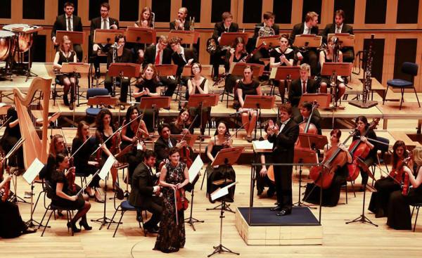 Konzertimpressionen-sao-paulo-4