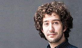 José Navarro Silberstein