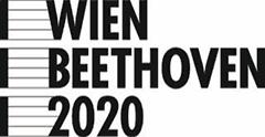 Wien Beethoven 2020