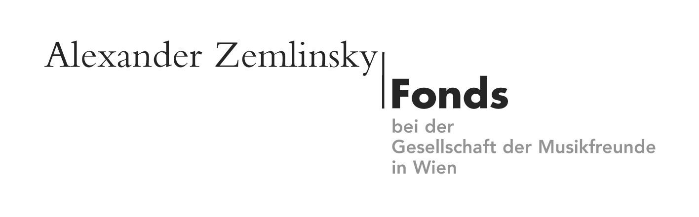 Zemlinsky Logo
