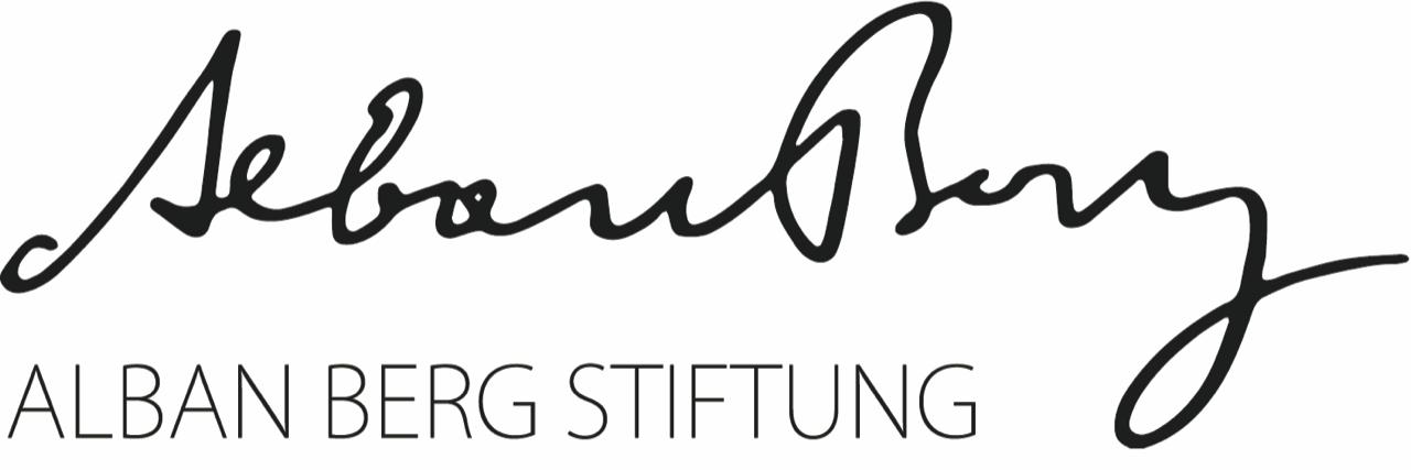 Alban Berg Stiftung